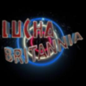 Lucha_britannia_logo_2018.jpg