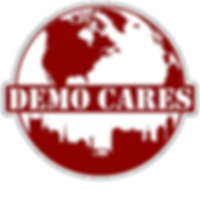 DEMO CARES LOGO3.png