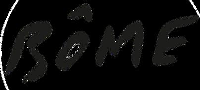 bome logo wix sans fond.png