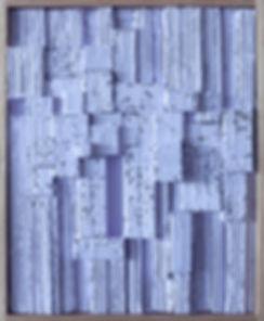 42-CARTONE lavandeR miSt _S_ 2019.jpg