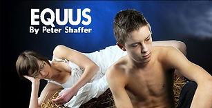 producties_equus.jpg