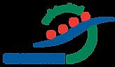 logo dmd.png