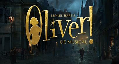 Oliver! de musical