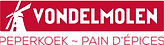 Logo Peperkoek_Rood_RGB.png