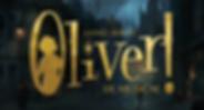 Logo met achtergrond website.png