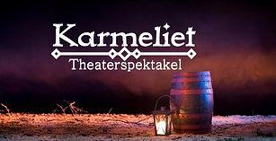 producties_karmeliet.jpg