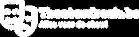Theaterfreak.be_Logo2