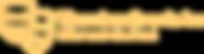 Logo CP kleuren.png