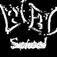 Camerata School Productions