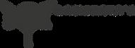 TelephantProductions - Logo.png