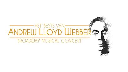 Andrew Lloyd Webber concert
