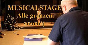 producties_musicalstage.jpg