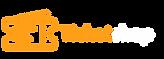 Logo Ticketshop.png
