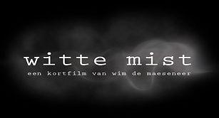 producties_wittemist.jpg