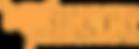 TelephantProductions - Logo_geel.png