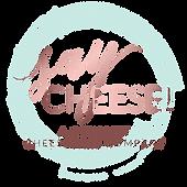 SC Main Logo.png