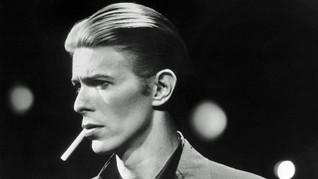 Bowie Exhibit