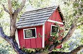 Treehouse-36.jpg