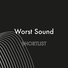 Insta Worst Sound shortlist@4x.png