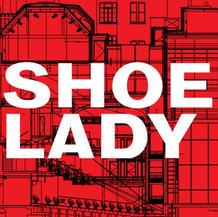 ShoeLady.jpg