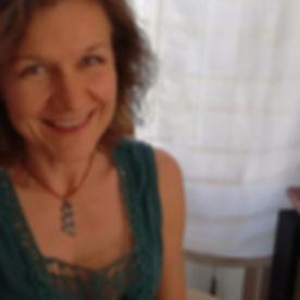 Barbara Stocker - Barbara Stocker.jpg