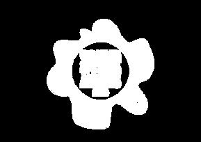 MOS-v2-White.png
