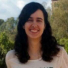 Paula Gonzalez Mayo - Paula Glez Mayo.jpeg
