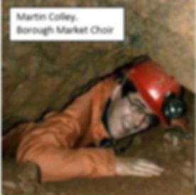 martin colley - Martin Colley.JPG