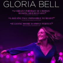 Gloria_Bell_(2018_film_poster).png