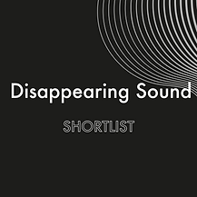 Insta Disappearing Sound shortlist @4x.p