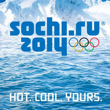poster-Olympic-Winter-Games-Russia-Sochi