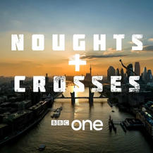noughts and crosses 2.jpg