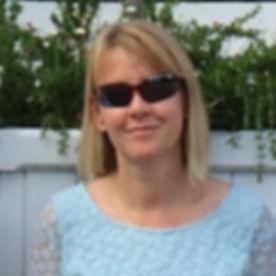 Alison Monaghan - Performance Officer.JPG