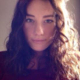 Jessica de Boer - Jessica de Boer.JPG