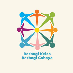 berbagi-01.jpg
