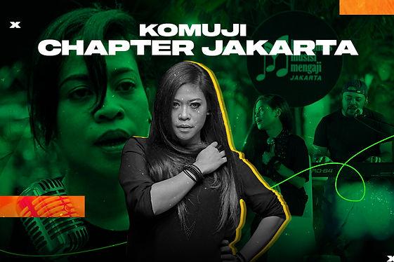 7. KOMUJI JAKARTA.jpg