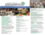 Brochure - Inside.jpg