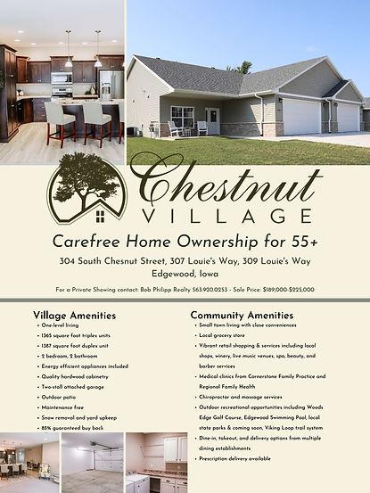 Chestnut Village Poster.jpg