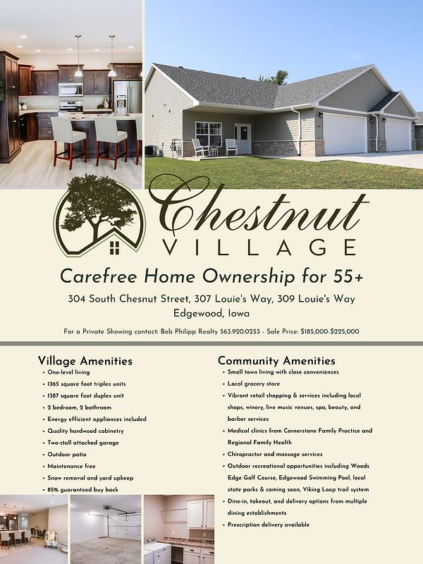 Chestnut Village Poster (2).png