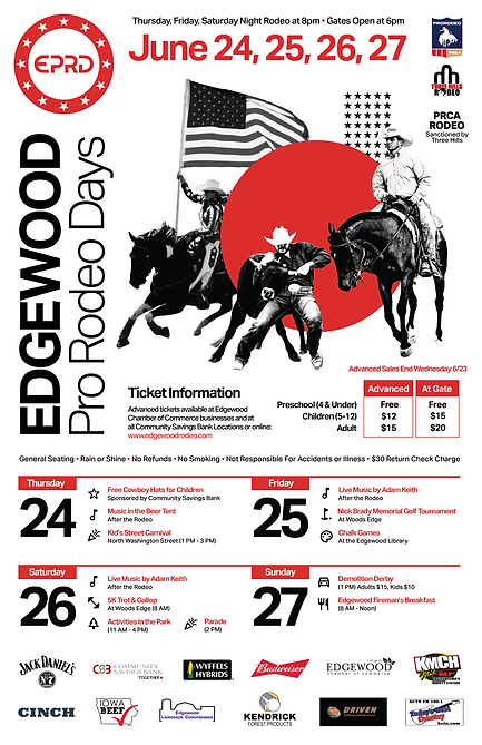 2021 EPRD Poster (white).png
