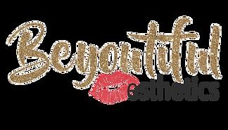 Beyoutiful Logo Glitter.png