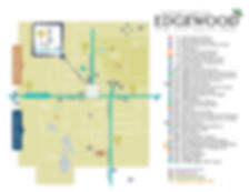 Holiday Map.jpg