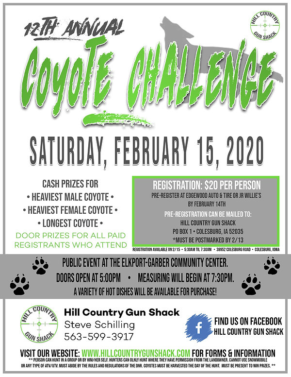 2020 Coyote Hunt Flyer.jpg