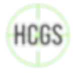 HCGS Logo abbreviation.png