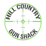 HCGS Logo.png