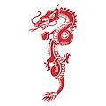 download dragon.png