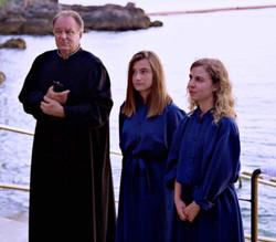 Krštenje 24 08