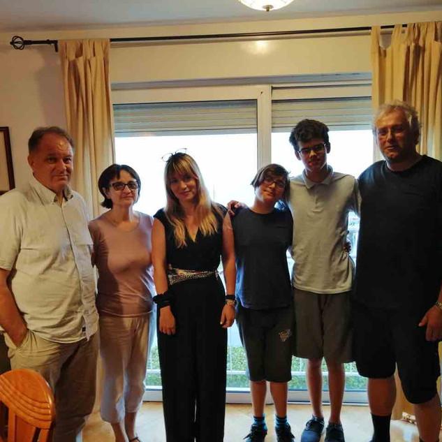 Obitelj Terzin.jpg