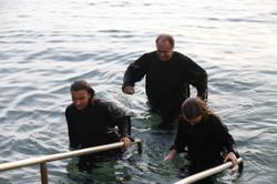 Krst inv1