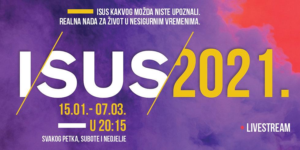 Isus21-1200x600 manji.jpg